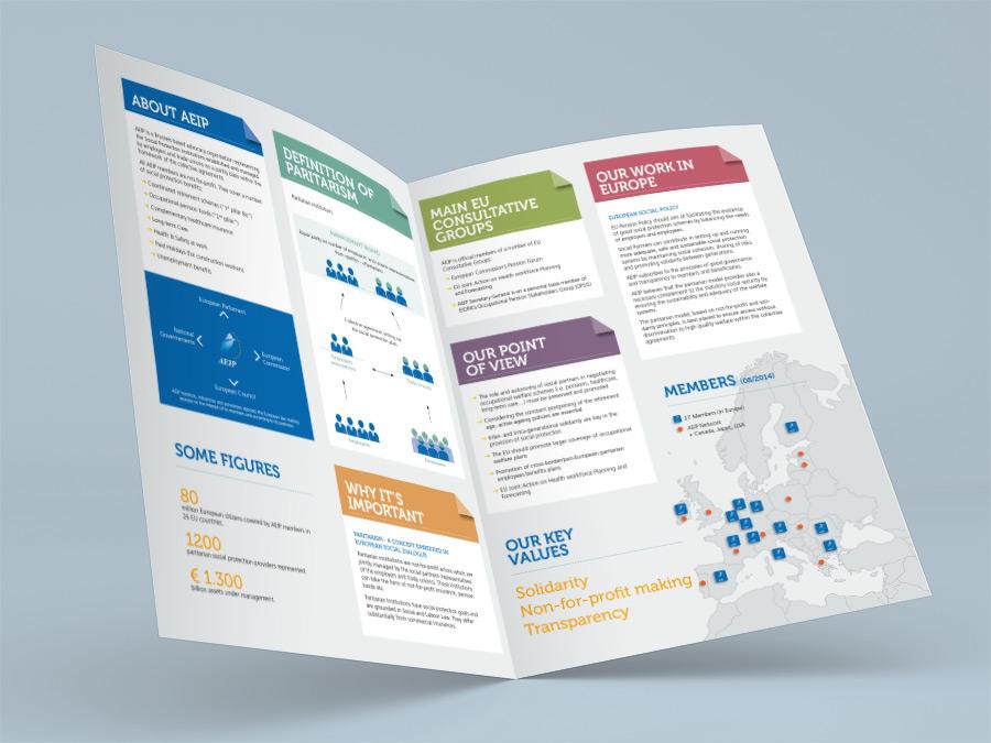 AEIP-presentation_web