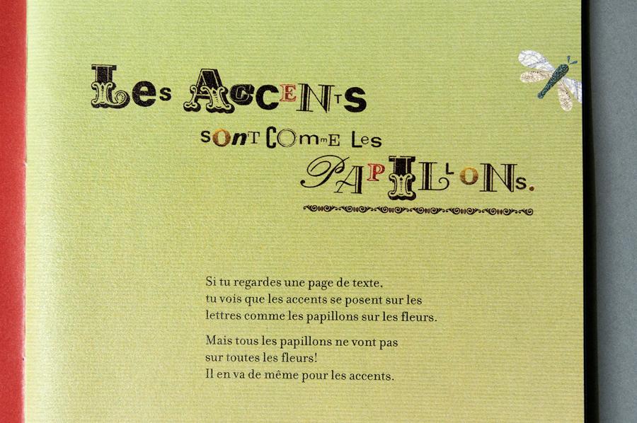 accents1_mateja artac
