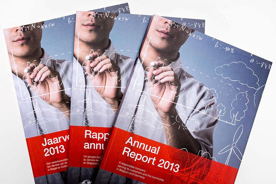 Mateja-Artac_Annual-Report-Elia7