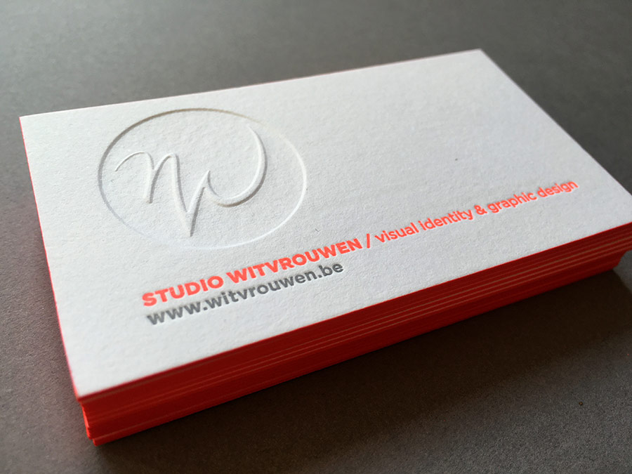 SW-Business-cards-MA