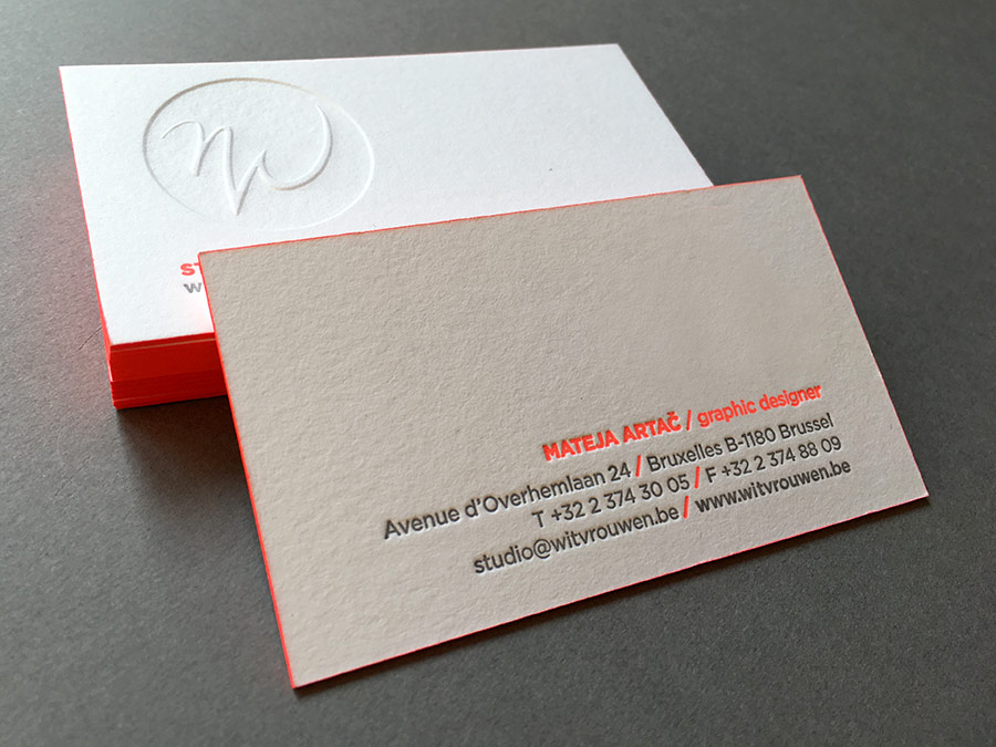 SW-Business-cards-MA2