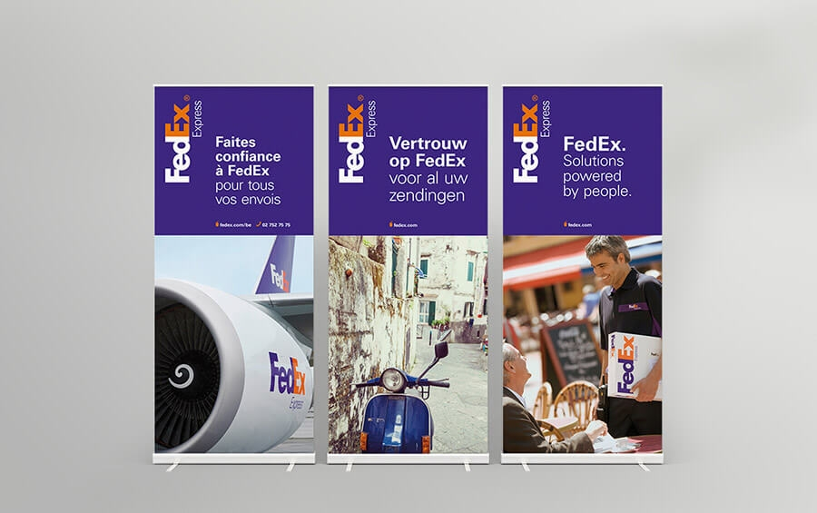 SW_Events_FedEx