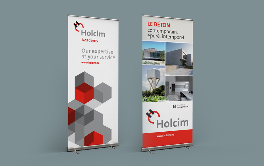 Studio-Witvrouwen_Events_Holcim
