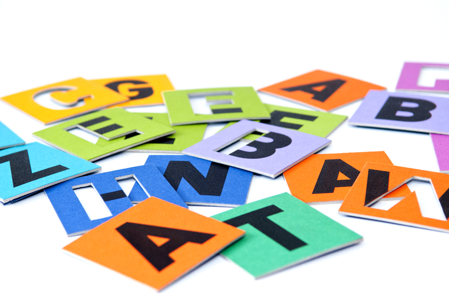 lettres-mots2